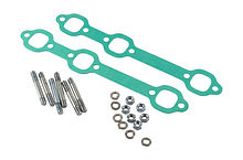 Manifold gasket V6 with bolts, OSCO