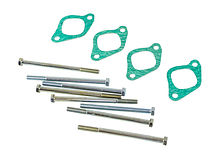 Manifold gasket VP (4pcs) with bolts, OSCO