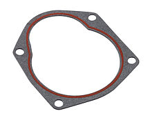 Water pump gasket  Mercury 30-75, Omax