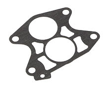 Thermostat cover gasket Yamaha 75-225