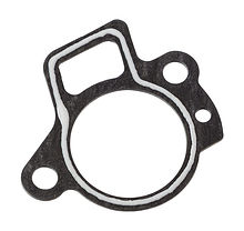 Thermostat cover gasket Yamaha F9.9-70