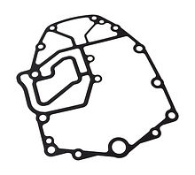 Oil pan gasket for Suzuki DF40A-60A