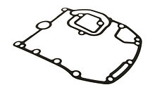 Oil pan gasket for Suzuki DF90/115/140