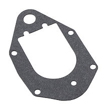 Water pump gasket Mercury 30-60, Omax