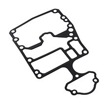 Engine block gasket for Suzuki DF60T/70T
