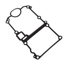 Engine block gasket for  Suzuki DF9.9/15 (~ 2003)