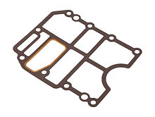 Engine block gasket for Suzuki DT55-65