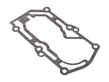 Engine base gasket Tohatsu M2.5A/M3.5A/M3.5B