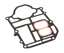 Engine base gasket Tohatsu/Mercury 25-30, Omax