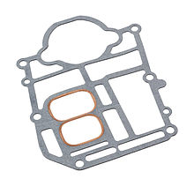 Engine base gasket Tohatsu M25C/M30A