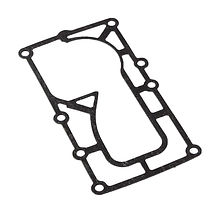 Engine base gasket Tohatsu/Mercury 4-5, Omax