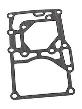 Engine base gasket Tohatsu M6B/M8B/M9.8B