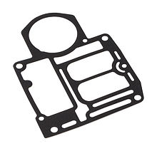 Engine base gasket Tohatsu M9.9/15/18