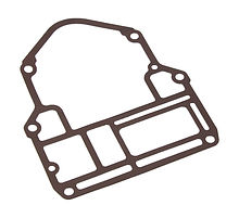 Engine base gasket Tohatsu MD40B2/50B2