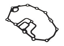 Block gasket for Suzuki DF25-30 (3 cyl)