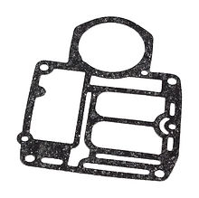 Engine base gasket Tohatsu M9.9-18, Omax