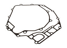 Engine block gasket Honda BF75-90