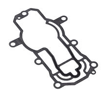 Engine gasket for Suzuki DT4-5