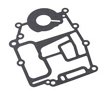 Engine base gasket Tohatsu M40C