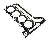 Cylinder head gasket for Suzuki DF150-175