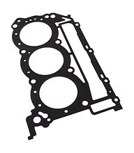 Cylinder head gasket for Suzuki DF200-250 (PORT)
