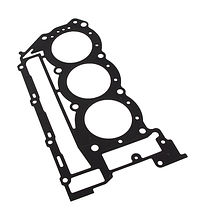 Cylinder head gasket for Suzuki DF200-250 (STBD)
