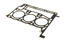 Cylinder head gasket for Suzuki DF25-30 (3Cyl)