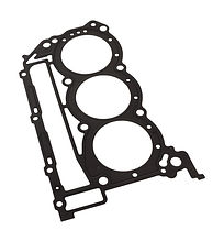 Cylinder head gasket for Suzuki DF300 (PORT)