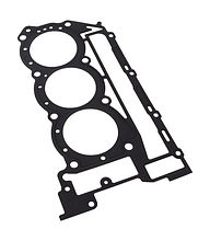Cylinder head gasket for Suzuki DF300 (STBD)