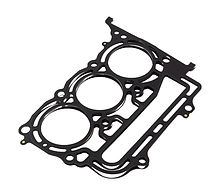 Cylinder head gasket for Suzuki DF40-50