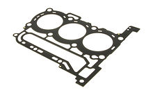 Cylinder head gasket for Suzuki DF40A-60A