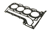 Cylinder head gasket for Suzuki DF70A-90A