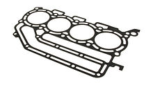 Cylinder head gasket for Suzuki DF90-100