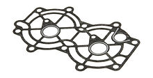 Head cover gasket Yamaha 20-25