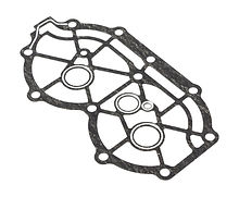 Head Cover Gasket Yamaha 25-30