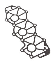 Head cover gasket Yamaha 40-50