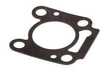 Water pump housing gasket for Suzuki DT/DF9.9-15