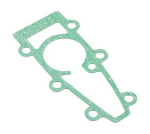 Under the base of the pump gasket Suzuki DT 9.9-15 (A)/DF8A-20A