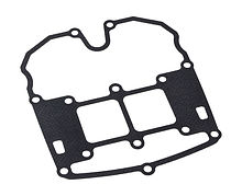 Exhaust Tube Gasket for Suzuki DT150-225