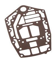 Upper casing gasket Yamaha 115-225