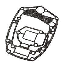 Upper casing gasket Yamaha 60-70, Omax
