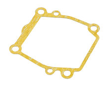Pump gasket for  Suzuki DF60-140/DT90-100