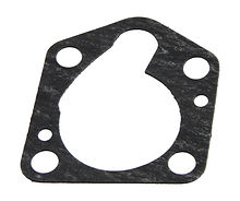 Pump gasket for Suzuki DF8A/9.9A/15A/20A/DT9.9A/15A