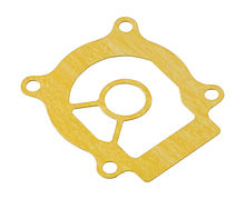 Pump gasket for Suzuki  DT20-40/DF20T-50T/DF40A-60A