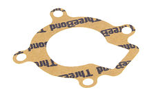Pump gasket for Suzuki DT35-85