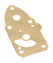 Pump gasket for Suzuki DT5/6/8