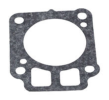 Water pump case gasket  Tohatsu MFS25/30