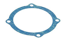 Seal gasket for Suzuki DT20-30