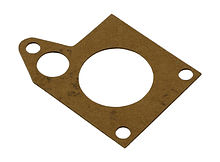 Thermostat gasket Ford V8, OSCO