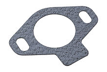 Thermostat gasket Mercruiser GM V8, OSCO